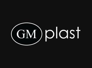 gm-plast